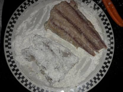 in-flour