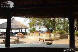 Bar View_0202