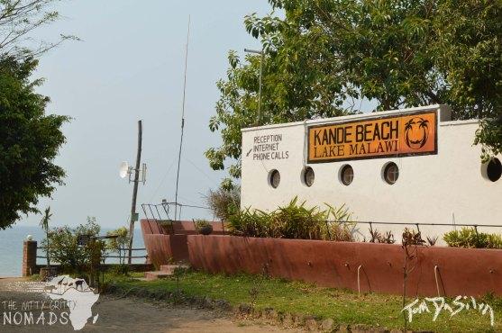 Kande Beach_0198
